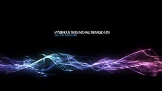 Sash! Feat. Tina Cousins - Mysterious Times (Michael Trenfield Mix) 2016 Trance