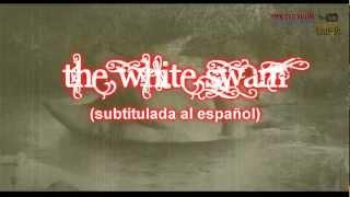Amorphis-the white swan ( subtitulado )