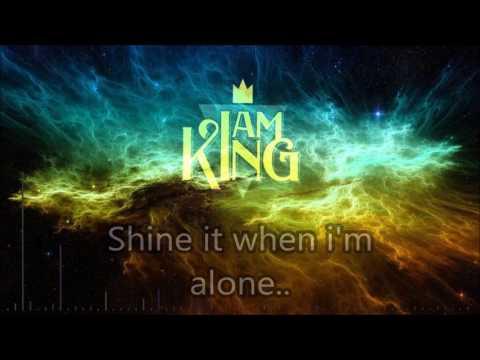 I Am King -Lights- Lyrics