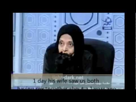 A Question That Stumped Even The Islamic Schollars Islamic Inbreeding Insest