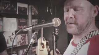 The Ultrasonics-Hey Hey Hey- River Steve Sessions