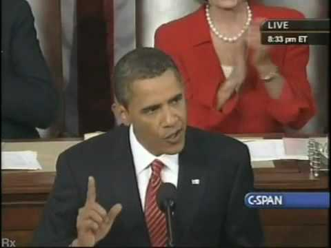 Obama taxman (beatles) Funny Video
