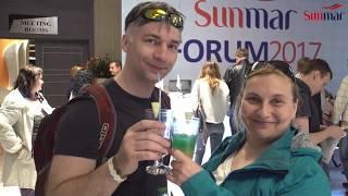 видео Туроператор Sunmar