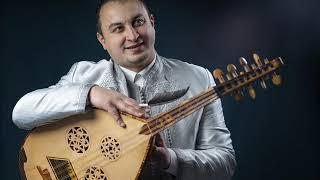 Abbas Righi , Malouf  فاح الزهر فاح