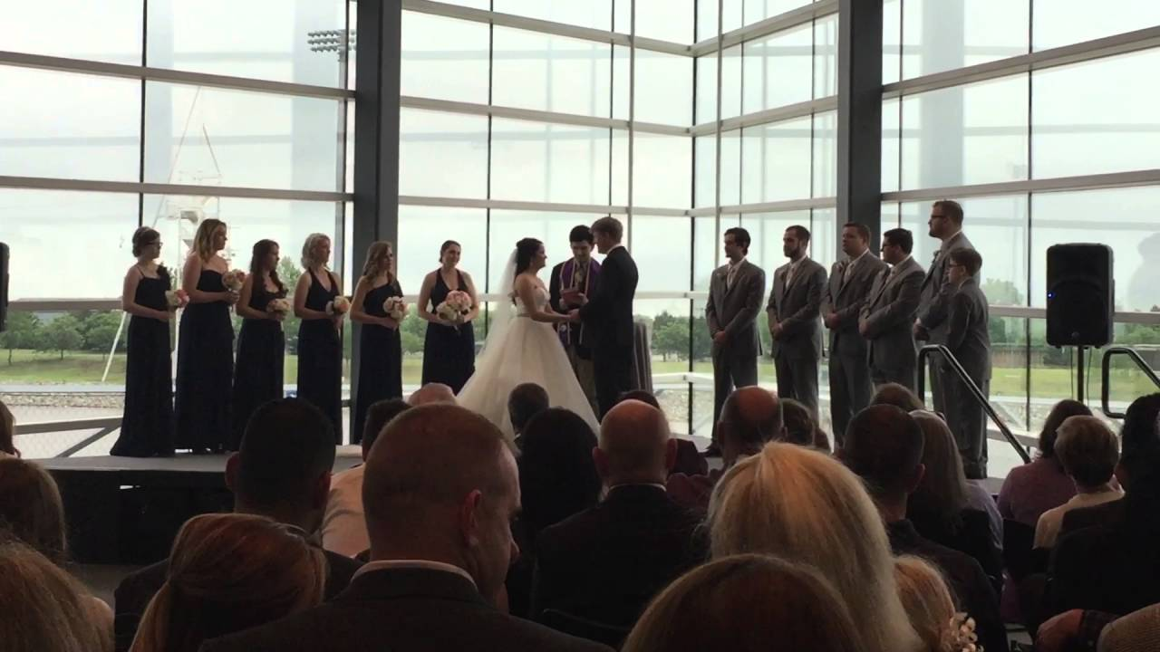 Uco Boathouse Wedding Sand Ceremony Rachel Lee Wilke Bobby Judson S