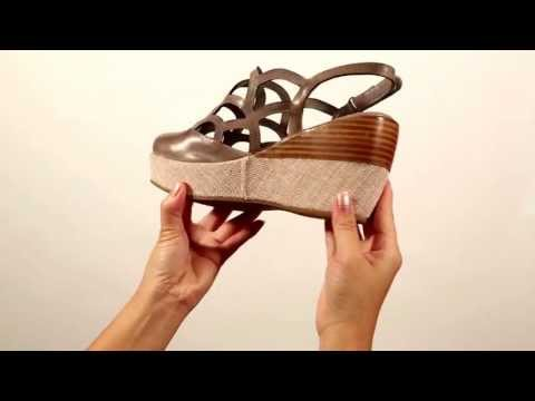 antelope-2013-summer-collection-804-closed-toe-sandals