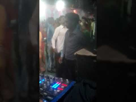 Manendragarh City DJ Rahul contact