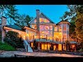 Justin Winter Sotheby's International Realty: 134 Teaberry Lane