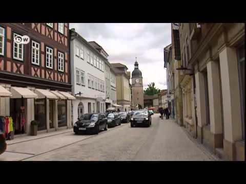 Coburg - Three Travel Tips | Discover Germany