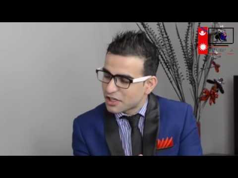 Saroj Pandey On Nepal Talk With Madan Koirala Episode 124 {YEAR 4}