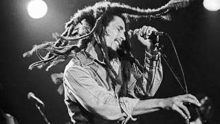 Bob Marley - Could You Be Loved, Live Rhode Island
