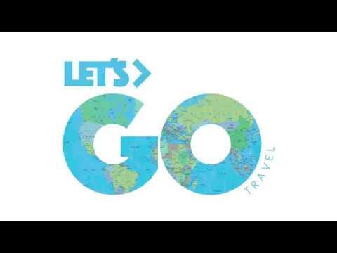 lets Go Pro Travel Hermosillo - ESTUDIOS UNIVERSALES