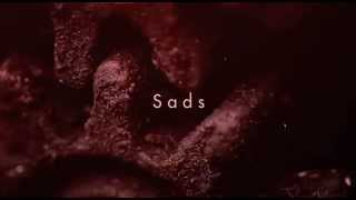 sads/ May I Stay TRAILER