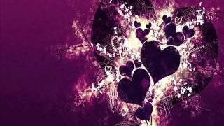 Partyheadz - Stop Loving You (Dj Satomi Extended Mix)