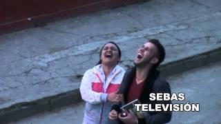 Casabianca Tolima - broma del billete