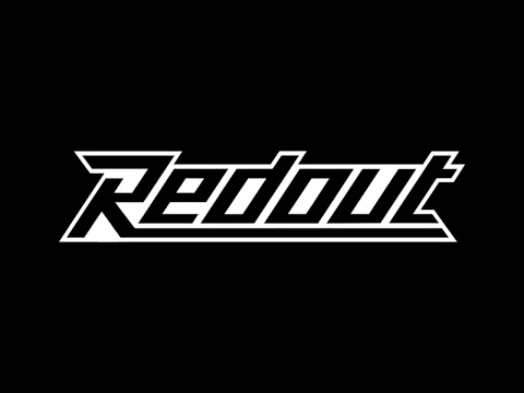 Redout: Enhanced Edition PC Game Trailer thumbnail