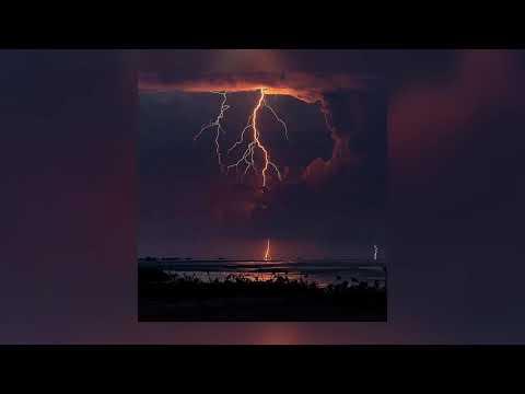 Khan - Rain