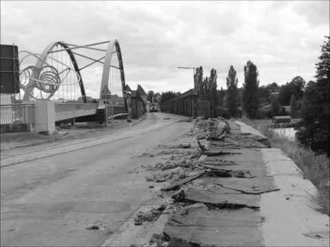 Volkacher Brücken