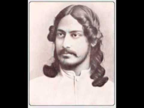 O Amar Desher Mati........Hemanta Mukhopadhyay