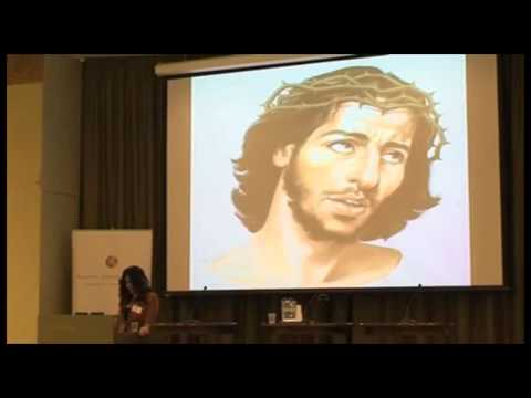 Sally Toma on religion and politics in Egypt after the Arab Spring