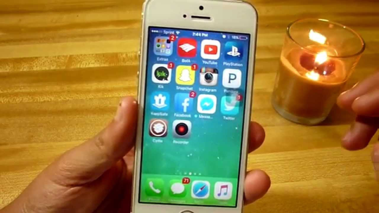 Download iOS 9, 9.0.2 And Install On iPhone 6, 6 Plus, 5s, 5c, 5, 4S, iPad, iPod touch [Tutorial]