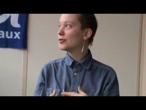 Plan Sexe Toulouse Avec Une étudiante Coquine Pleine De Ressources