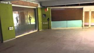 Commercial Office Space For Rent - 1400 Sq-ft # 232867