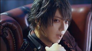 A9 NEW ALBUM「PLANET NINE」より、Ken(L'Arc〜en〜Ciel)プロデュースの...