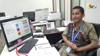 Download BPJS Ketenagakerjaan PMI Taiwan (Part 1) Mp3 and Videos