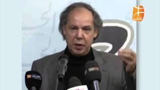 Me Mokrane Aït Larbi au sujet des propos de Khaled Nezzar sur Aït Ahmed