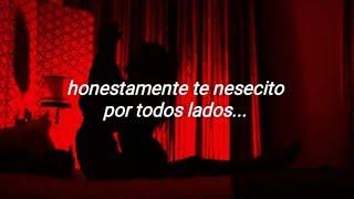 Vampire sunrise - boy epic (Subtítulos español)