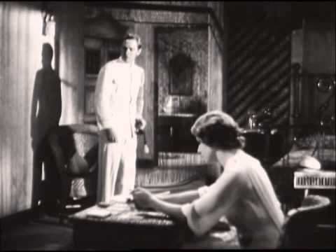 Passport to Hell, 1932 Director Frank LLoyd