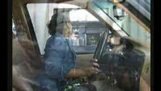 Public Service Announcement - ATM Safety
