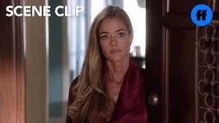 Download Video Twisted - Season 1: Episode 13, Clip: Karen and Jack | Freeform MP3 3GP MP4