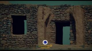 Music Video Mohammad Alizadeh-Mahe Asal 96