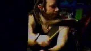 O2Junkies - Borstal Boy