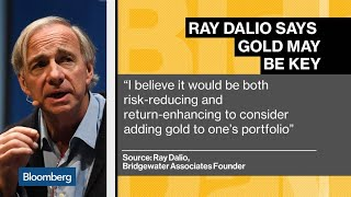 ray-dalio-gold-key
