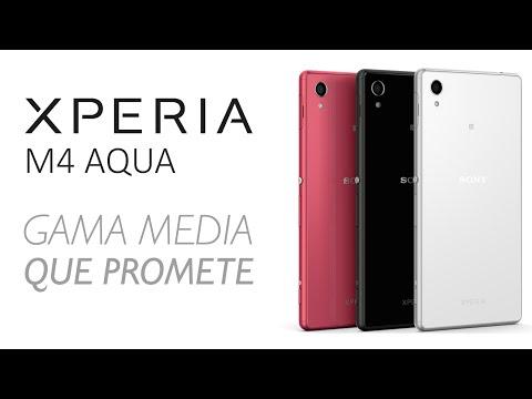 sony-xperia-m4-aqua:-análisis-de-características-(en-nuestras-manos)-|-español