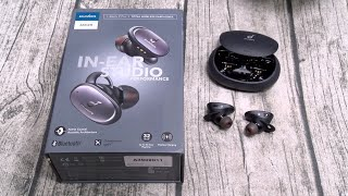 Anker Soundcore Liberty 2 Pro - The Real Deal!