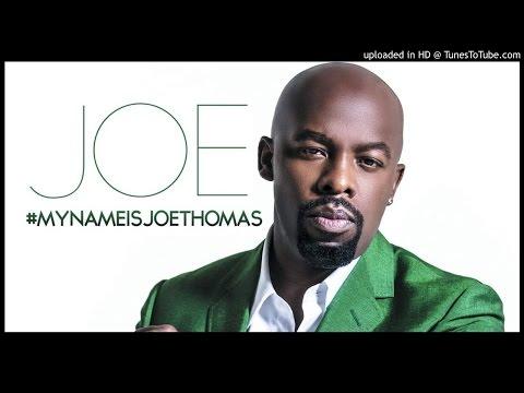 Joe - No Chance