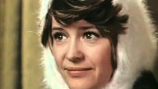 Просто Саша (1976) фильм смотреть онлайн