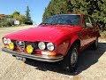 ALFA ROMEO ALFETTA GT 1.6 1979 - RIDDLER PASSIONE MOTORI