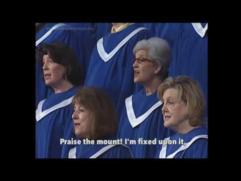 Worship   November 20, 2016