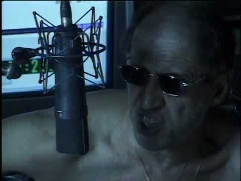 Adriano Celentano - Gelosia - Official Video (with lyrics/parole in descrizione)