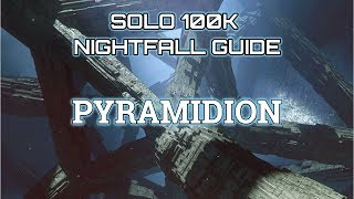 Videos: Pyramidion - WikiVisually