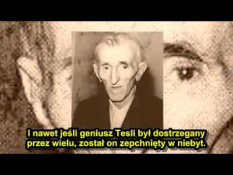 Nikola Tesla, Implosion Free Energy Paradigm vs. Explosion Hell hole Model