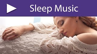 Healing Piano Lullaby: Ambient Nature Sounds, Dream of Zen for Deep Sleep ✨