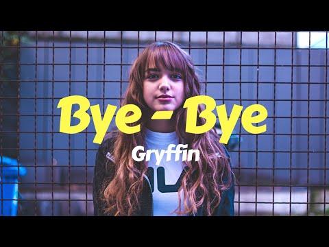 Gryffin ft Ivy Adara - Bye Bye ( Bass Boosted Remix) || Cushy Music