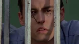 CRY-BABY (1990) trailer [Lana1Sun@mail.ru]