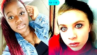 Inside the Troubling Phenomenon of Teens Live Streaming Their Own Suicides
